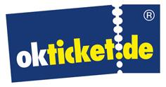 Logo_okticket_JPG_2cm_weiss
